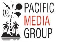 PacificRadioGroup