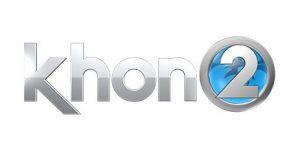 khon-10032016